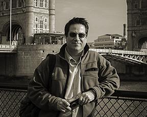 David_LondonDSCN1441-Edit-Edita