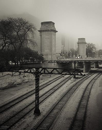 GrantParkTrainTracks©DavidMoenkhaus