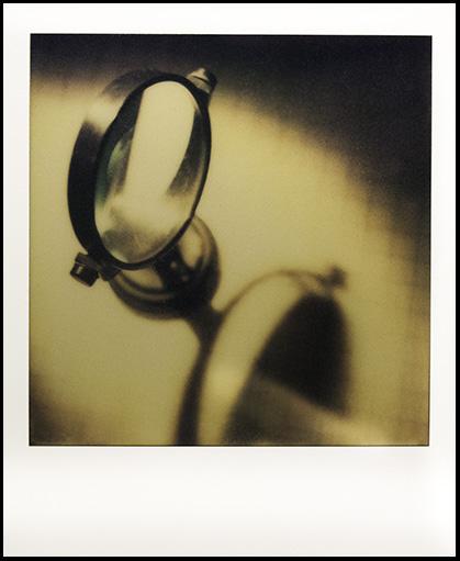 Magnifying_Lens_PolaroidTest_IMG_8469-Edit