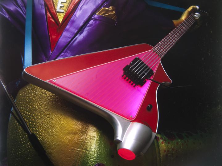 Dino_guitar
