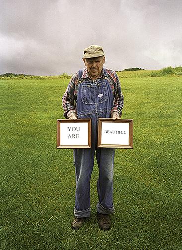 Wisconsin_Farmer