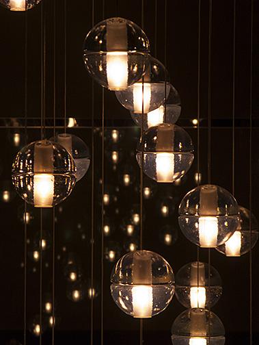 LA_globe_lights