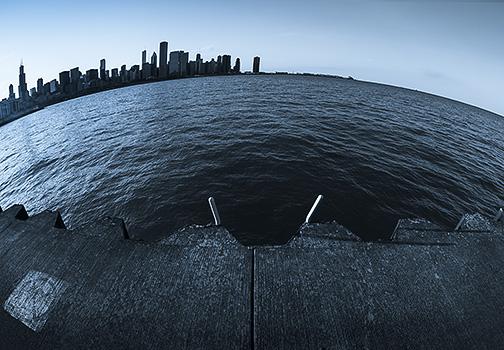 Round_Chicago1