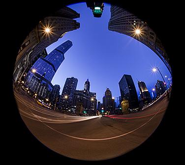 Round_Chicago2