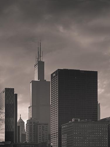 Sears_Tower4