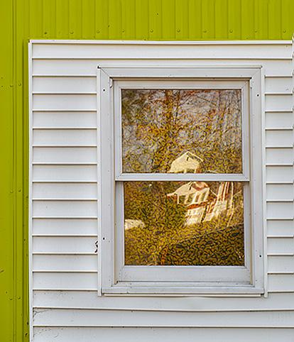 Autumn_window