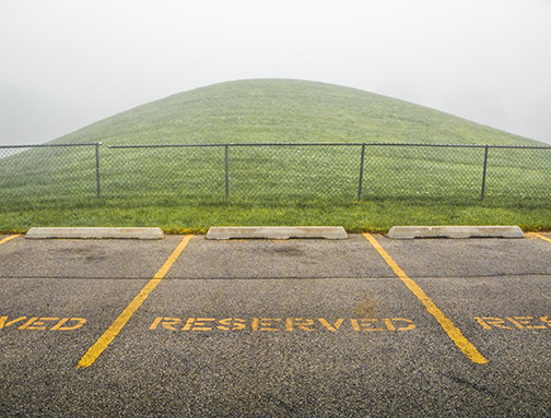 Fog_hill_Reserved
