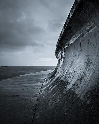 Concrete_wave