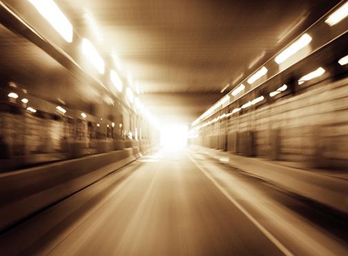Tunnel_IMG_8593