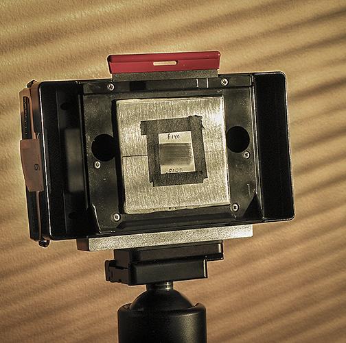 PolaroidPinhole1©DavidMoenkhaus