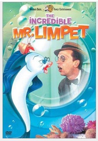 MrLimpet