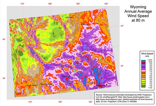 WyomingWindMap2