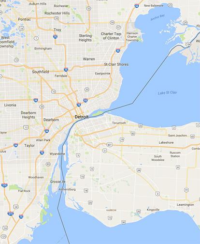 Detroit Google.jpg