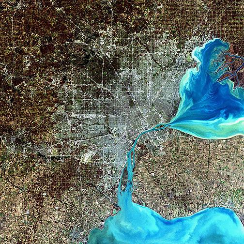 Detroit_LANDSAT.jpg