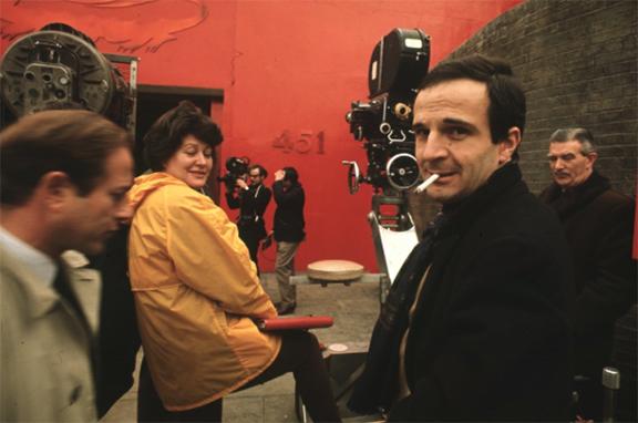 François Truffaut.jpg