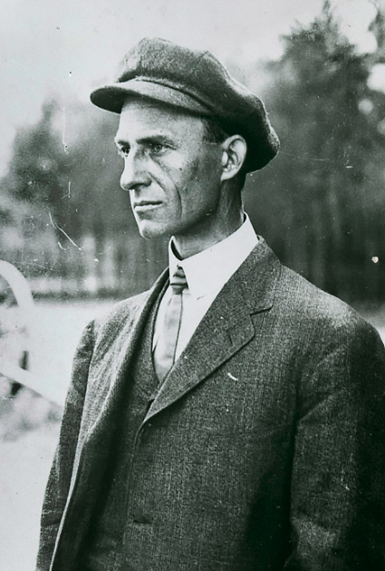 Wilbur Wright.jpg