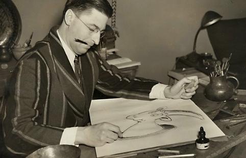 Dr. Seuss 2.jpg